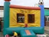 BOUNCY HOUSE AT LIVESTRONG DONATED BY SUPERIOR