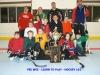 WINTER 09-2010