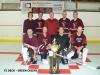 WIN-SPRING 2011
