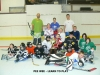 PEEWEE -LEARN TO SKATE CLASS SPRING 2013