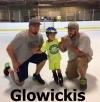 GLOWICKIS
