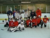 MIDGET LEAGUE WINTER 2017