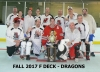 F DECK - DRAGONS FALL 2017