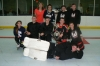 YOUTH ROLLER SPRING CHAMPIONS - RAMPAGE