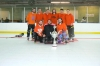 E2 ROLLER SPRING CHAMPIONS -MEN WITH WOOD