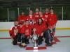 A ROLLER SUMMER CHAMPIONS - DRAGONS