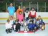 MIDGET ROLLER SUMMER CHAMPIONS - DIRTY BIRDS