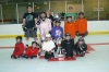 PEE WEE SUMMER CHAMPIONS - LEARN TO PLAY