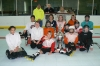 YOUTH ROLLER FALL 2019 -