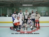 FALL 2020 A ROLLER-CHAMPS - MISFITS